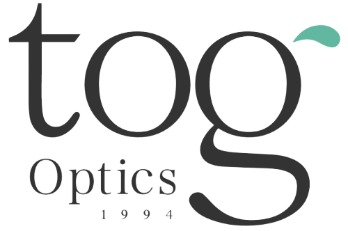 Tripoli Optics Group