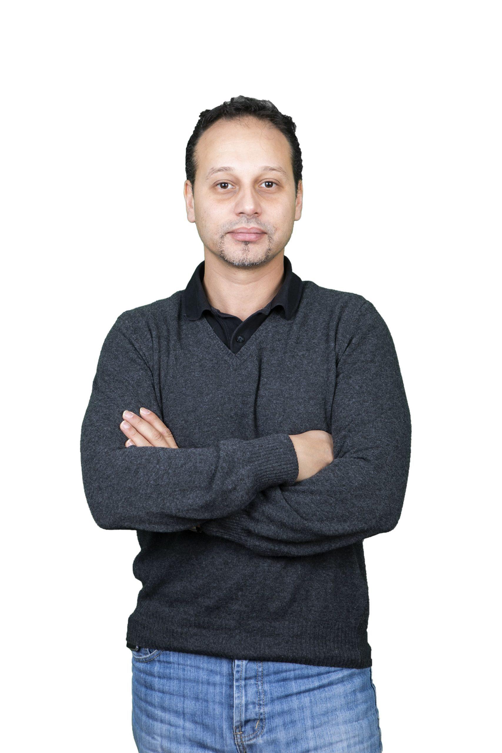 احمد الشكشوكي 89-min