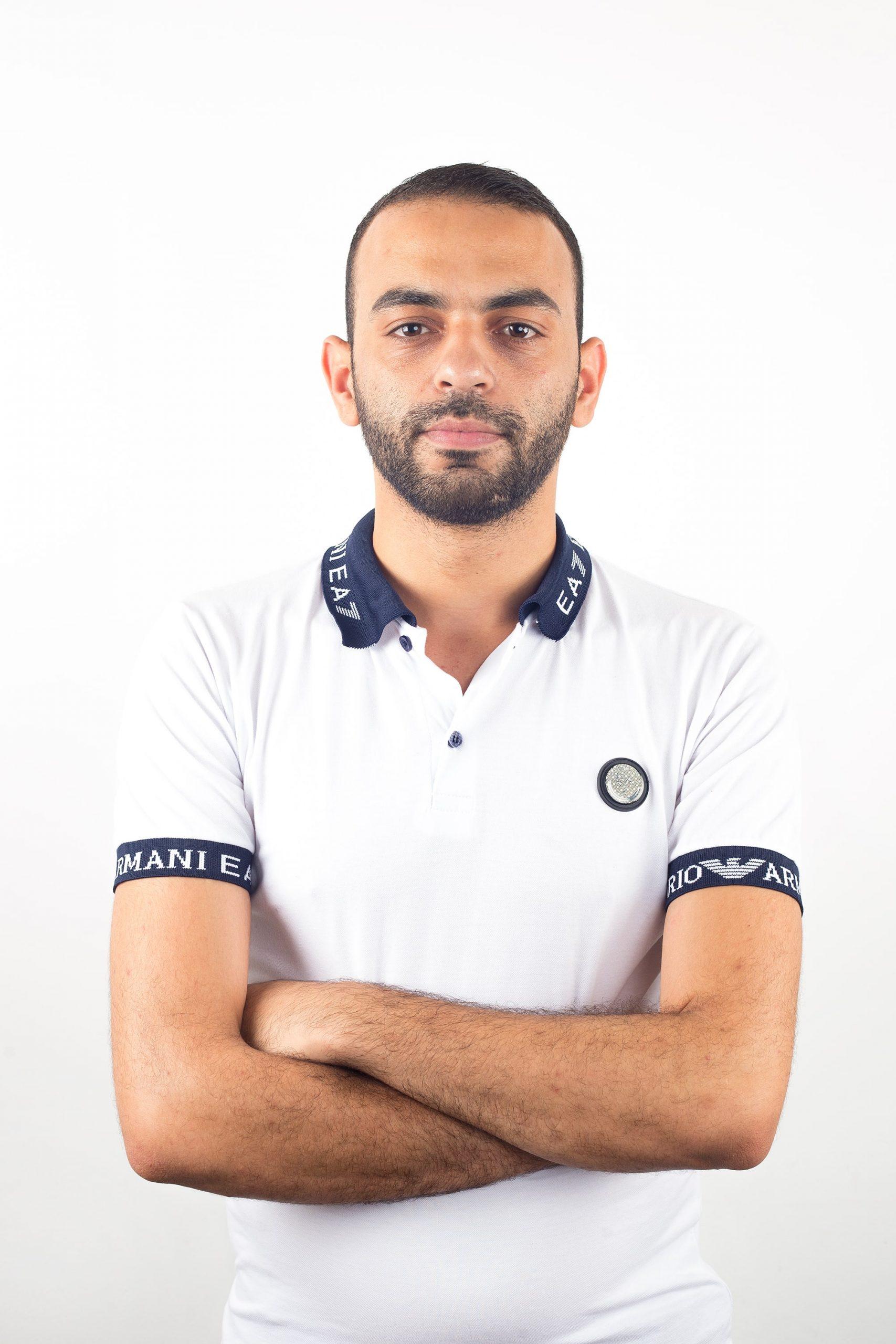 حسام المديوني 15-min