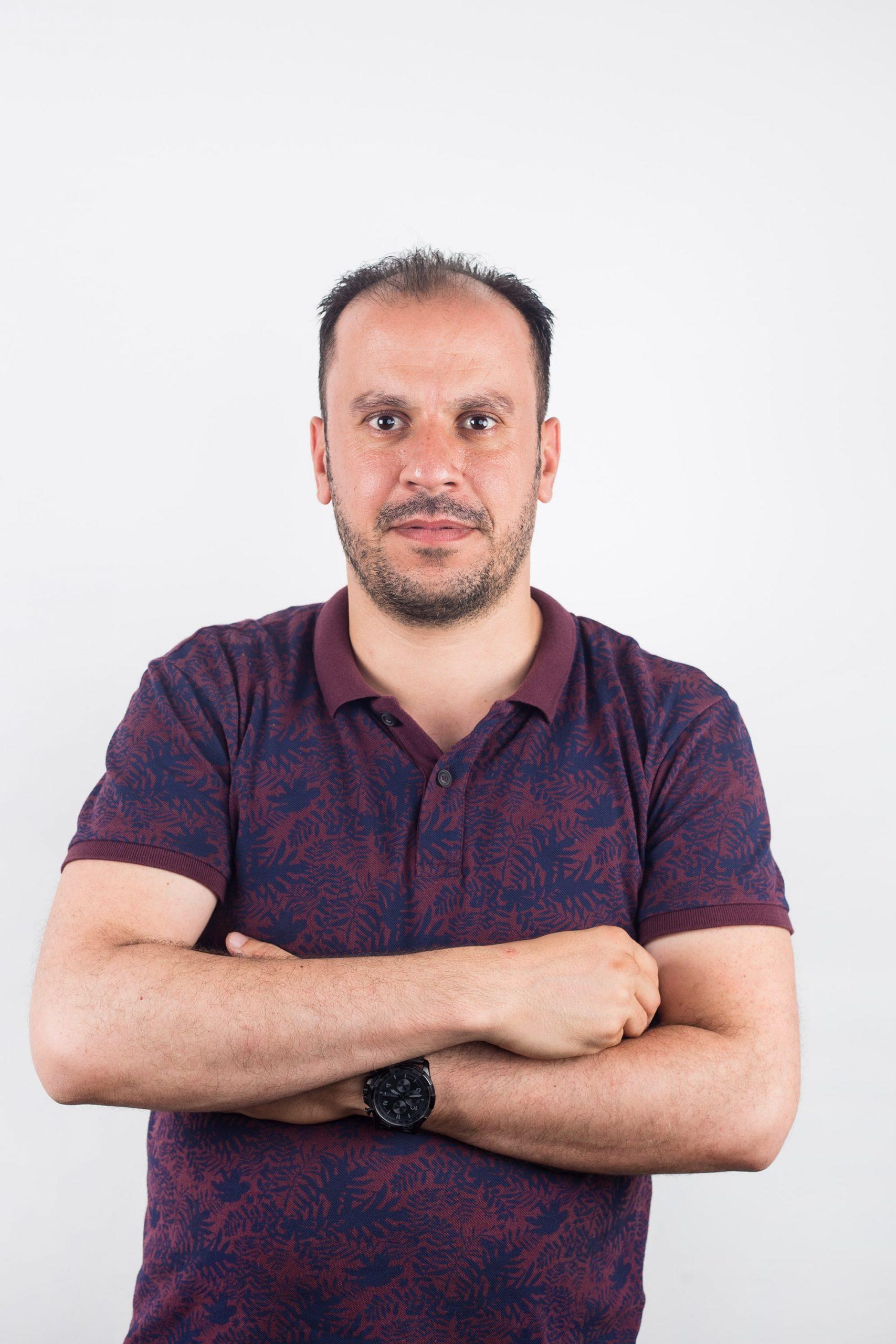 عبدالرحمن جمعة الجهمي 62-min