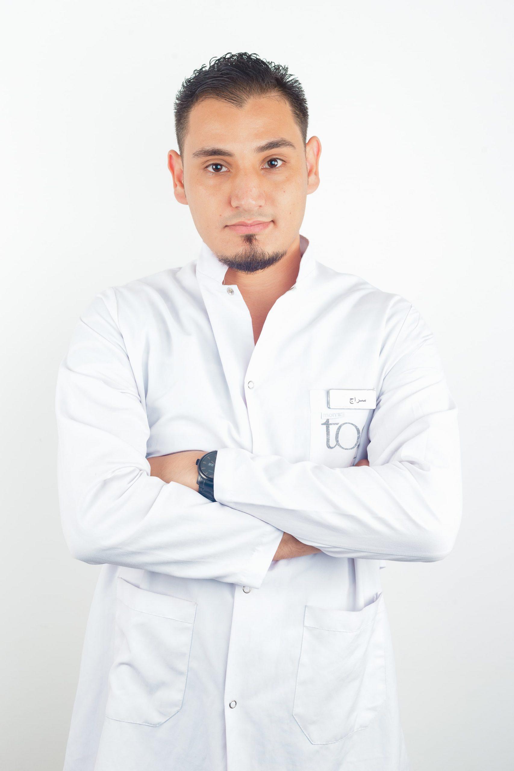 سراج فتحي الكبتي 45-min