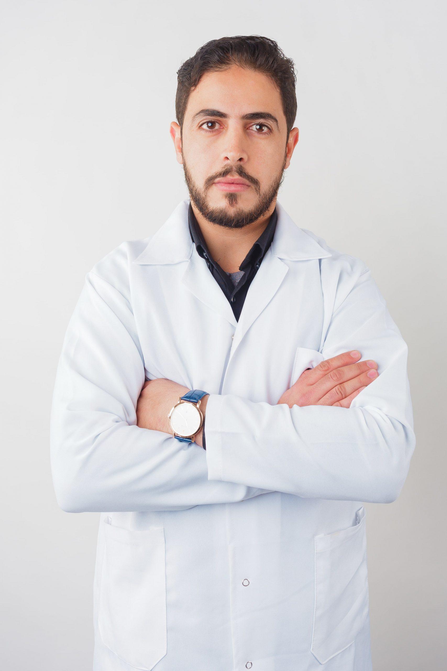 رضا قلهود 72-min