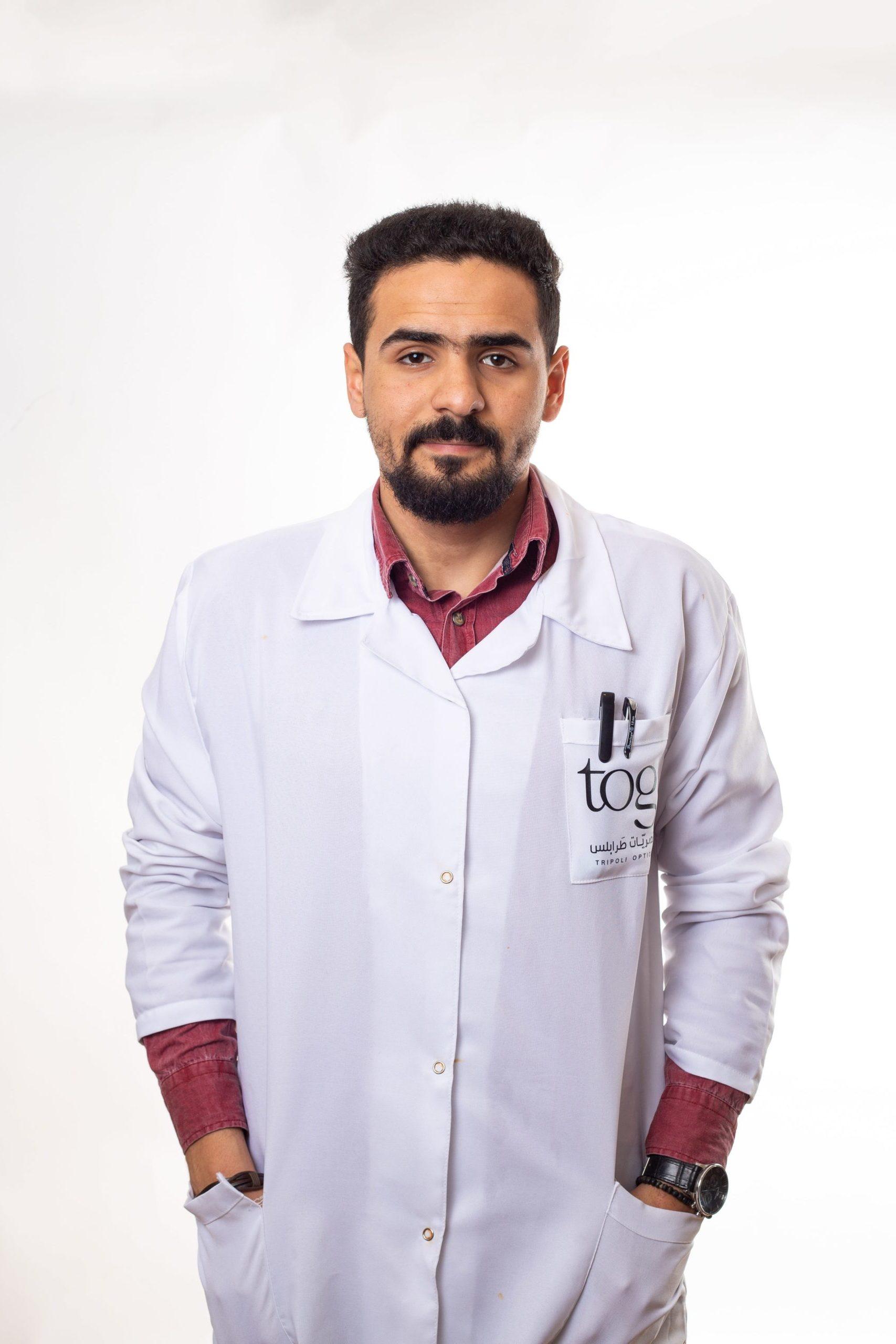 إبراهيم مسعود 78 ن-min